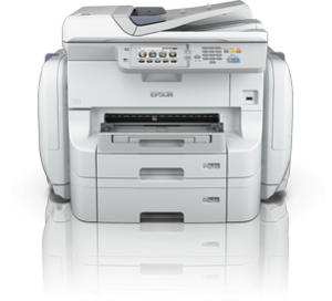 Epson-WorkForce-Pro-WF-R8590DTWF