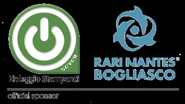 sponsor rarinantes