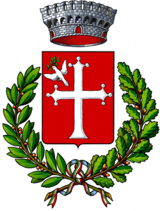 Noleggio Stampanti Lugo