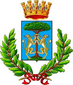 Noleggio Stampanti Senigallia