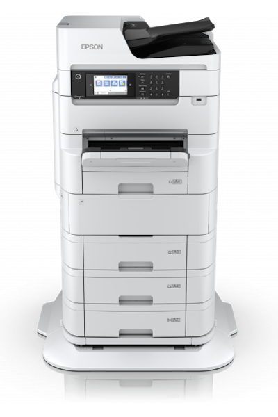 stampante-epson-noleggio-seven-2021a