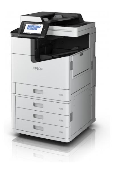 stampante-epson-noleggio-seven-2021b